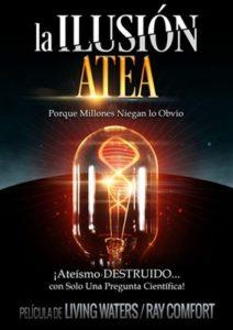 la ilusión atea pelicula cristiana completa en español gratis