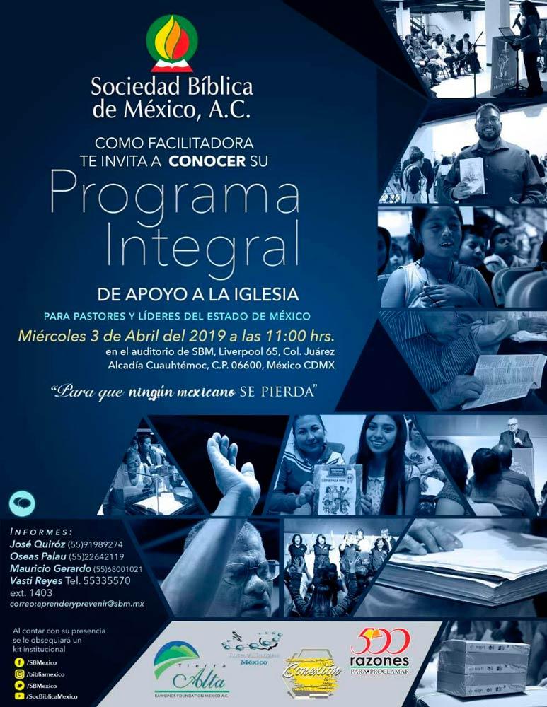 eventos-y-conciertos-cristianos-2019-sociedad-biblica-de-mexico