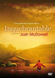 inquebrantable-pelicula-cristiana-completa-español-gratis