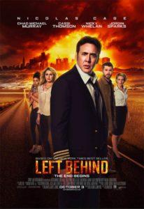 left-behind-dejados-atras-pelicula-completa-en-español-gratis