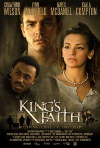 peliculas cristianas completas en español latino gratis-kings-faith-la fe de king