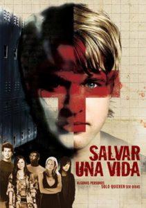 salvar-una-vida-pelicula-cristiana-completa-gratis-español