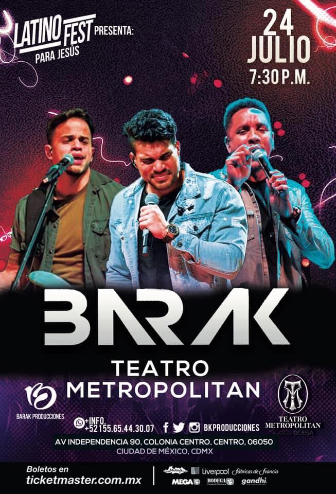 eventos-y-conciertos-cristianos-2019-en-vivo-grupo-barak-metropolitan-cdmx