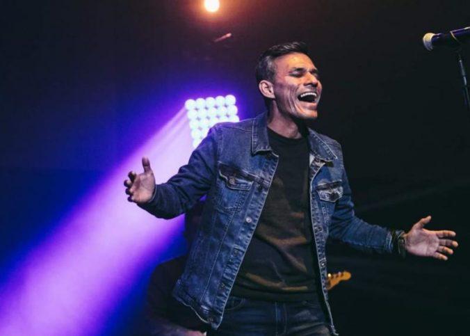 imagenes-cristianas-fallece-muere-julio-melgar-pastor-cantante-guatemala-musica-cristiana-2019