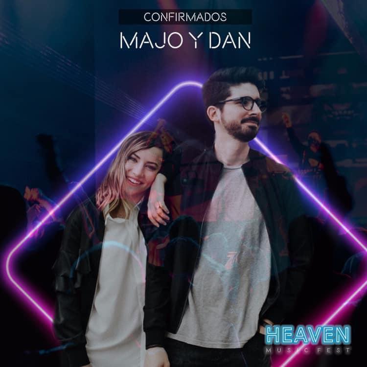 eventos-y-conciertos-cristianos-2019-en-vivo-HEAVEN-fest-music-arena-cdmx