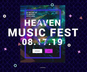 eventos-y-conciertos-cristianos-2019-en-vivo-HEAVEN-fest-music-arena-ciudad-mexico