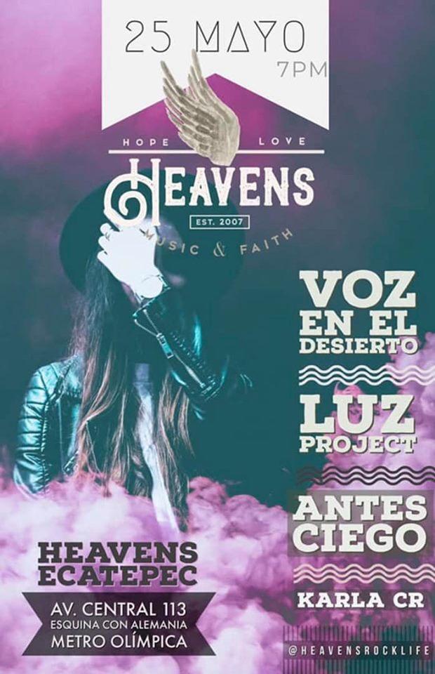 eventos-y-conciertos-cristianos-2019-en-vivo-heavens-ecatepec