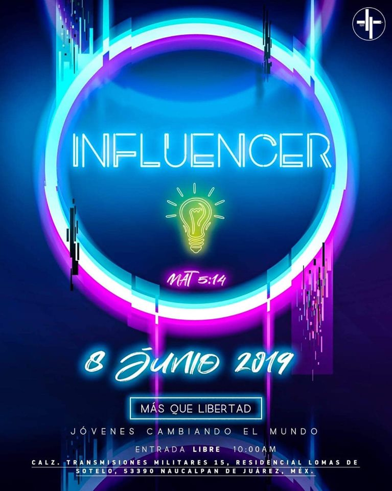 eventos-y-conciertos-cristianos-en-vivo-influencer-2019