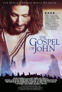 pelicula cristiana completa gratis online en español el evangelio de juan
