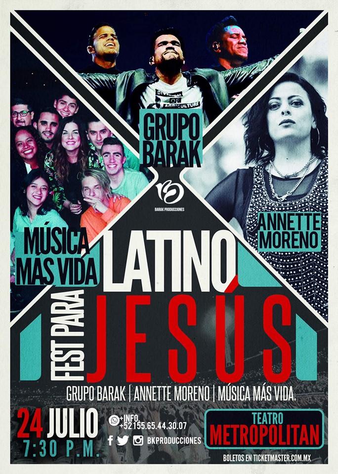 eventos-y-conciertos-cristianos-2019-en-vivo-latino-fest-teatro-metropolitan
