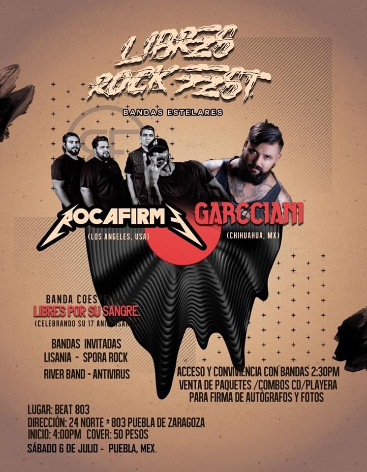eventos-y-conciertos-cristianos-2019-en-vivo-libres-rock-fest-puebla