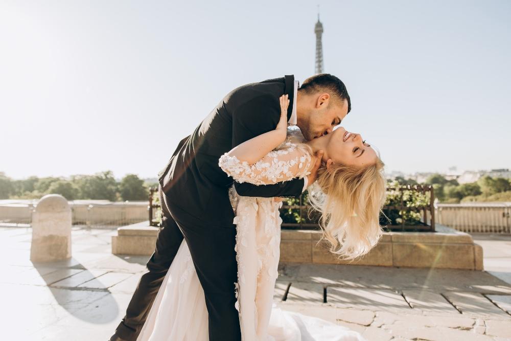 Imágenes-Cristianas-Frases-Matrimonio-Pareja3
