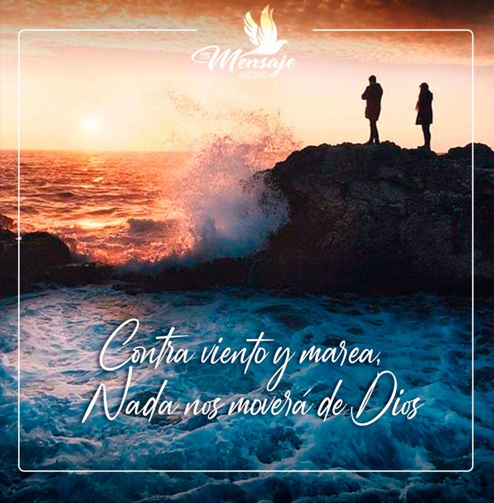 imagenes-cristianas-bonitas-con-frases-y-mensajes-de-amor-vericulos-yreflexiones-de-dios-2019-10