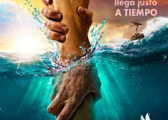 imagenes-cristianas-bonitas-con-frases-y-mensajes-de-amor-vericulos-yreflexiones-de-dios-2019-13