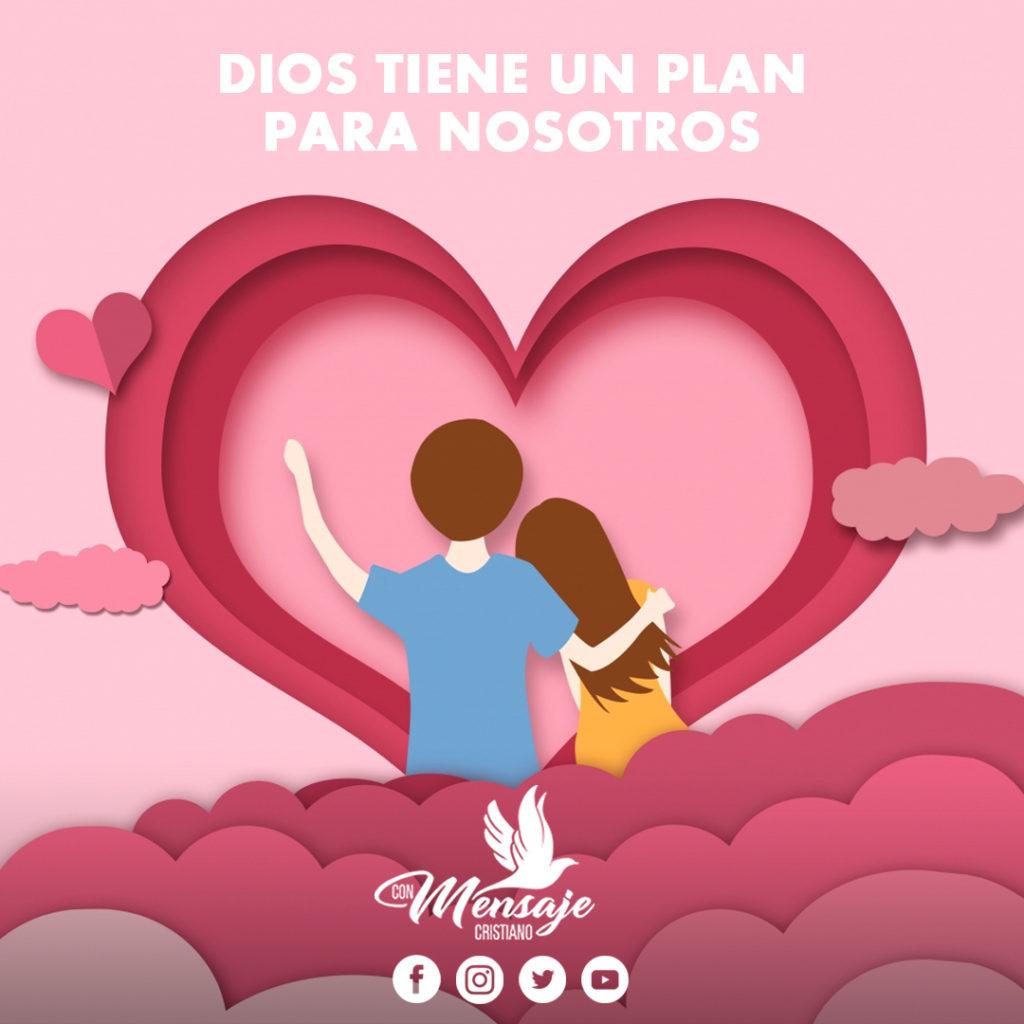 ▷ +20 Imágenes Cristianas con Frases Bíblicas 🥇 para perfil de whats 2019-1