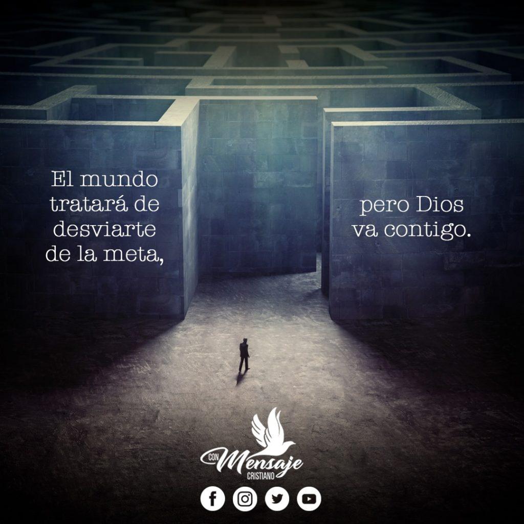 ▷ +20 Imágenes Cristianas con Frases Bíblicas 🥇 para perfil de whats 2019-2