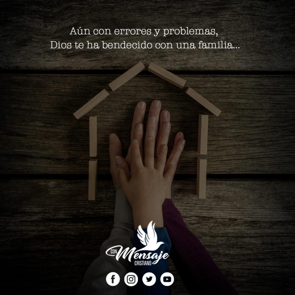 IMAGENES-CRISTIANAS-GRATIS-de-Amor,-Aliento,-Animo-con-salmos-y-proverbios-cristianos-familia-2019
