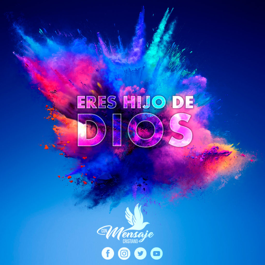 IMAGENES-CRISTIANAS-GRATIS-de-Amor-Aliento-Animo-con-salmos-y-proverbios-cristianos-familia-2019