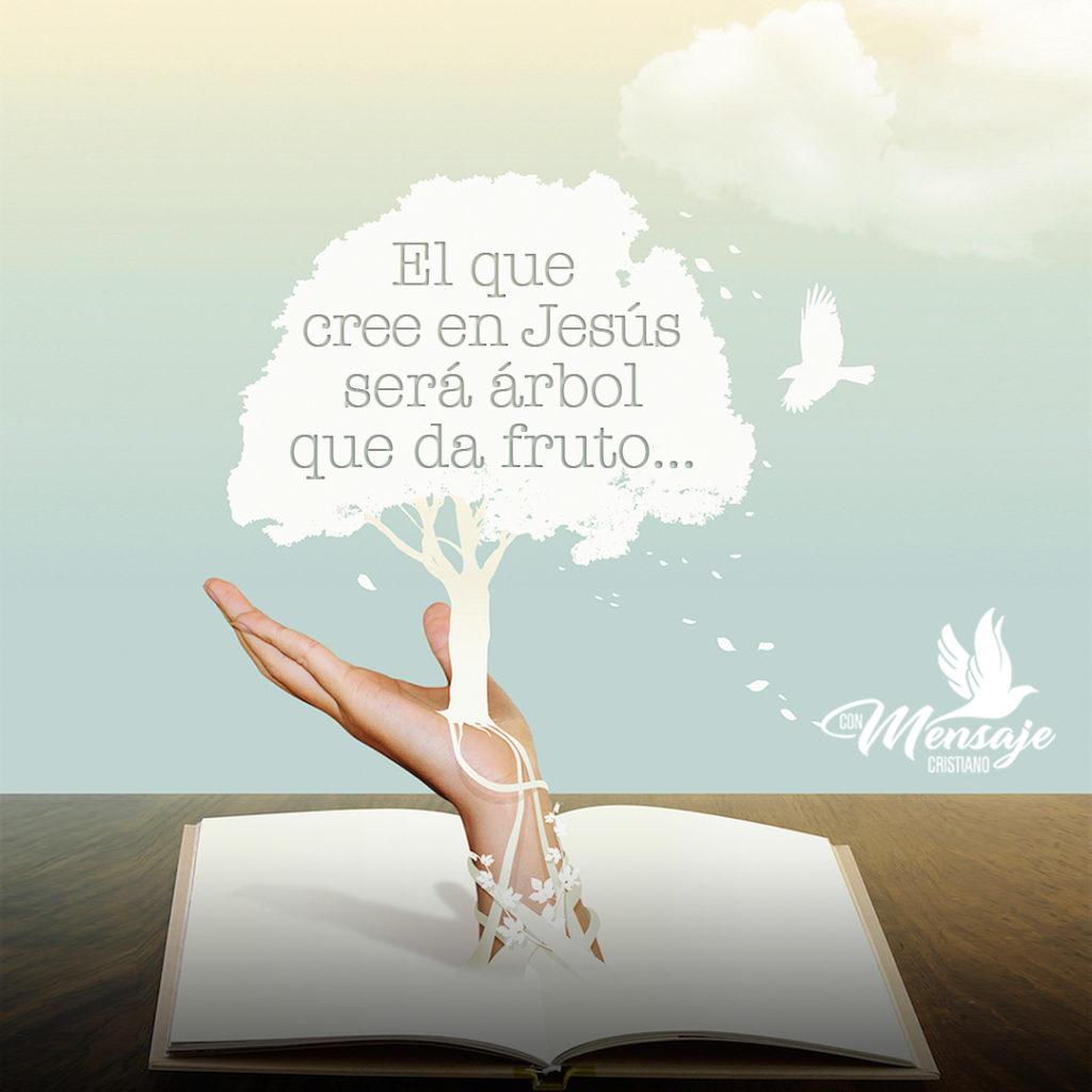 IMAGENES CRISTIANAS GRATIS de Amor, Aliento, Animo con salmos y provervios 2019