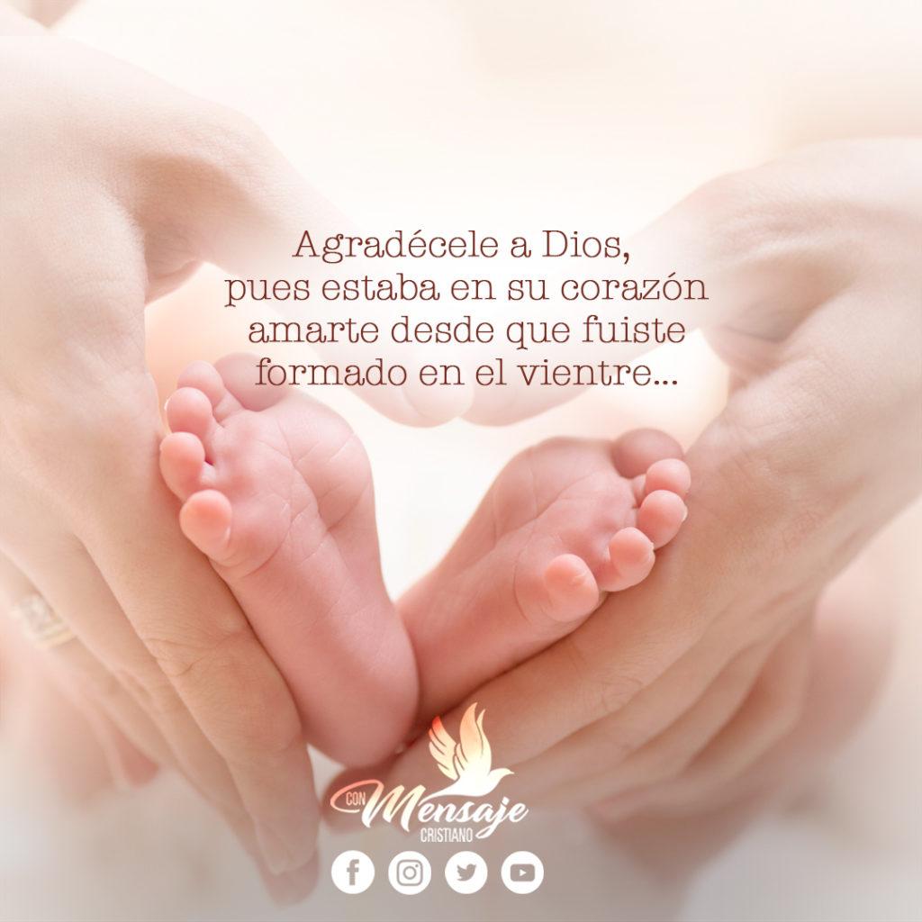 IMAGENES CRISTIANAS GRATIS de Amor, Aliento, Animo con salmos y provervios cristianos 2019