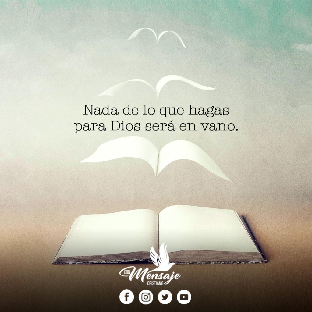 IMAGENES CRISTIANAS GRATIS de Amor, Aliento, Animo con salmos y provervios cristianos 2019-2