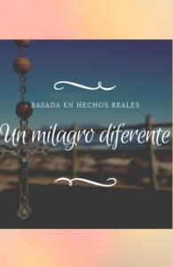 PELÍCULA-CRISTIANA-2019-Un-milagro-diferente-completa-en-español