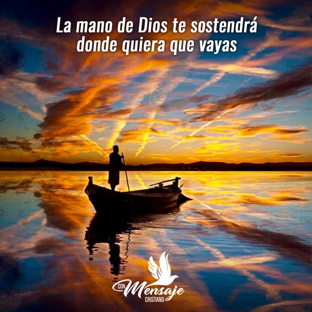 imágenes-cristianas-gratis-con-lindas-reflexiones