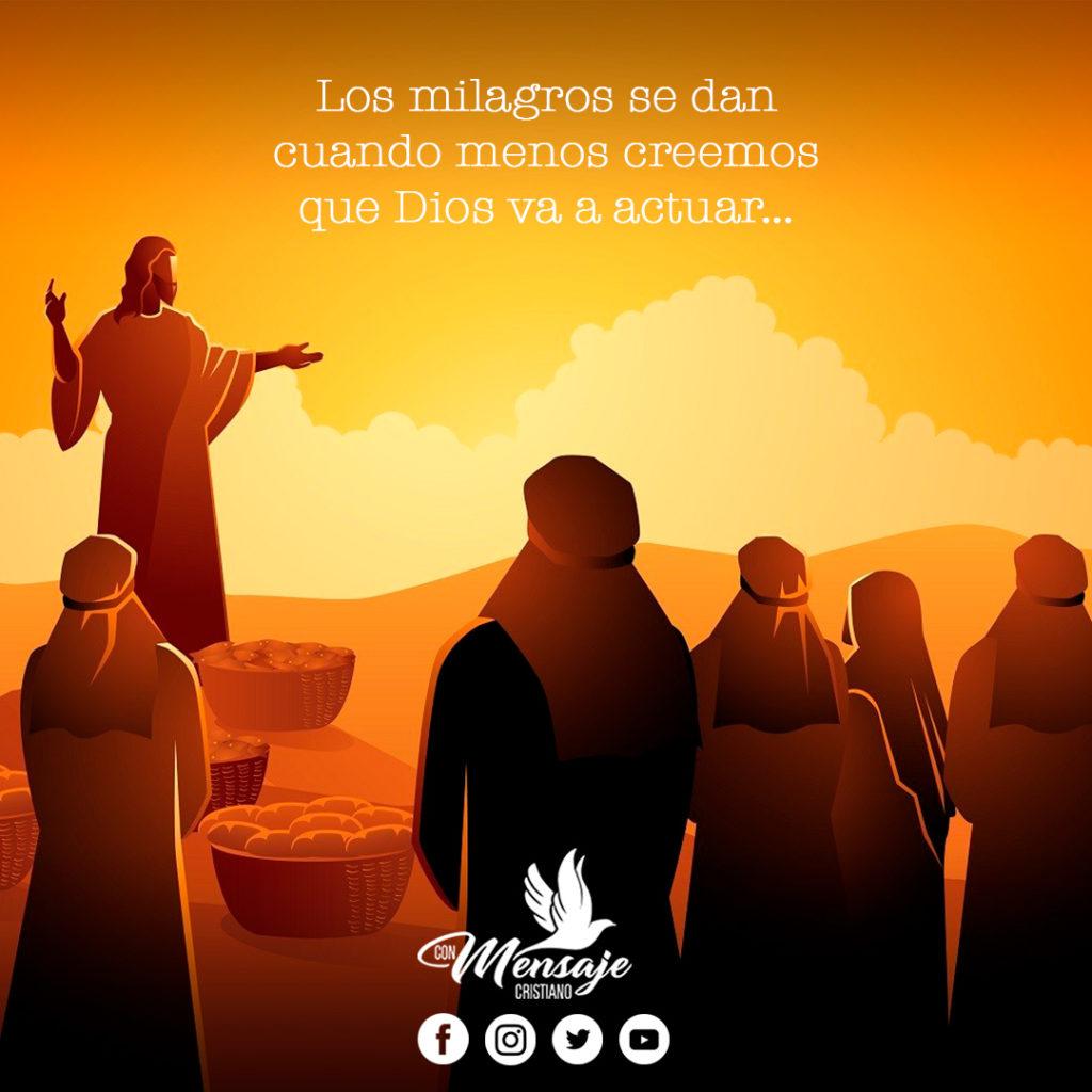 imagenes con frases-cristianas-con-mensajes-de-jesus biblia milagros-2019 2020