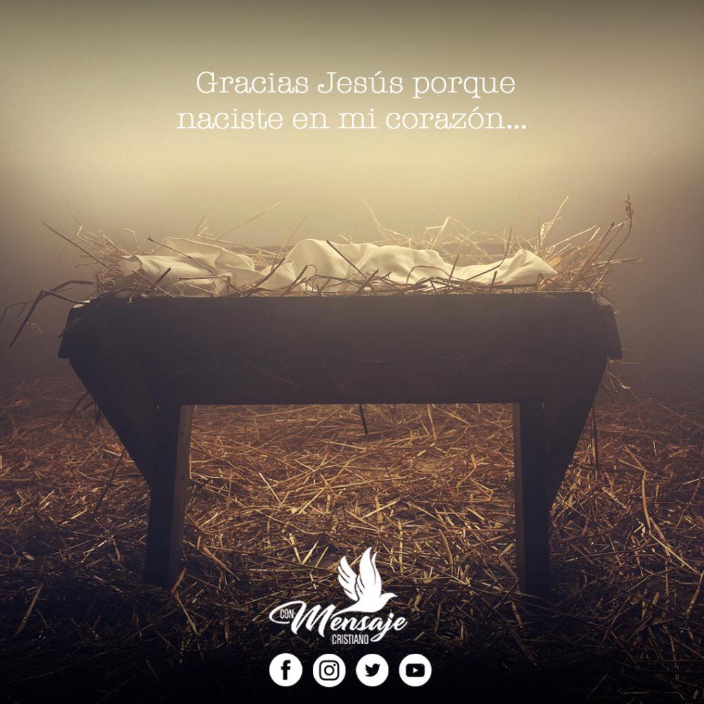 imagenes con frases-cristianas-con-mensajes-de-jesus biblia navidad-2019 2020