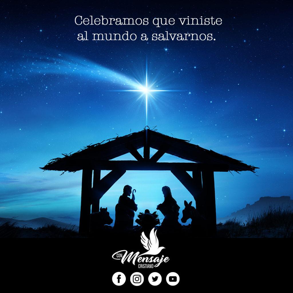 imagenes con frases-cristianas-con-mensajes-de-jesus biblia salvacion-2019 2020