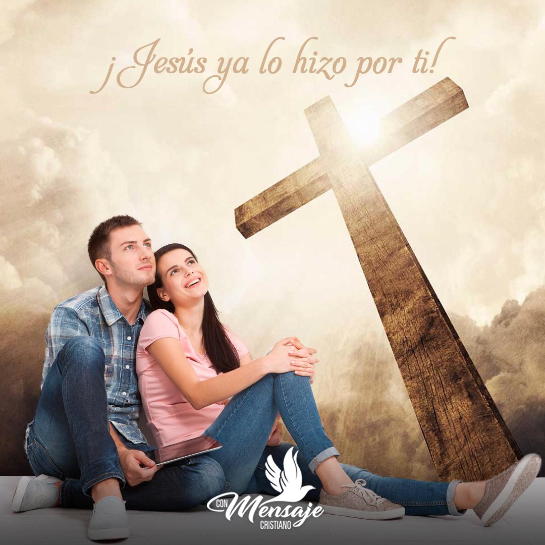 Imagenes Cristianas De Dios Gratis Con Frases Y Versiculos
