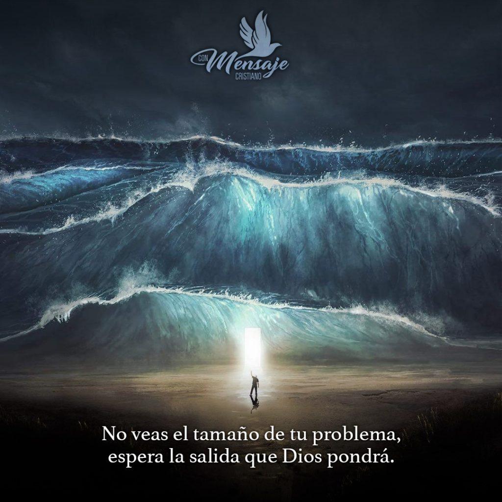 imagenes cristianas de dios gratis frases con versiculos amor 2019