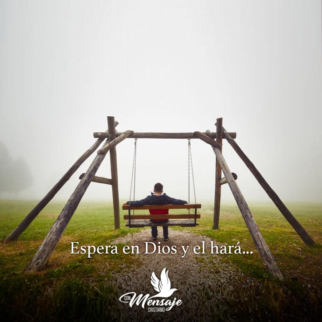 imagenes cristianas de dios gratis frases con versiculos paz 2019