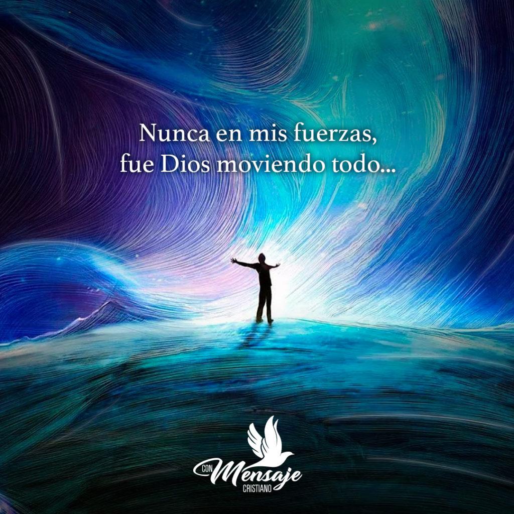 imagenes cristianas de dios gratis frases con versiculos reflexion 2019 amor