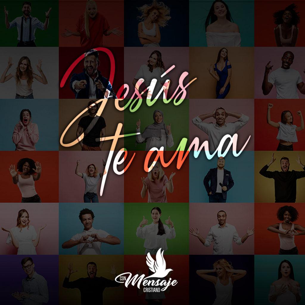 imagenes cristianas de dios gratis frases hermosas de amor 2019