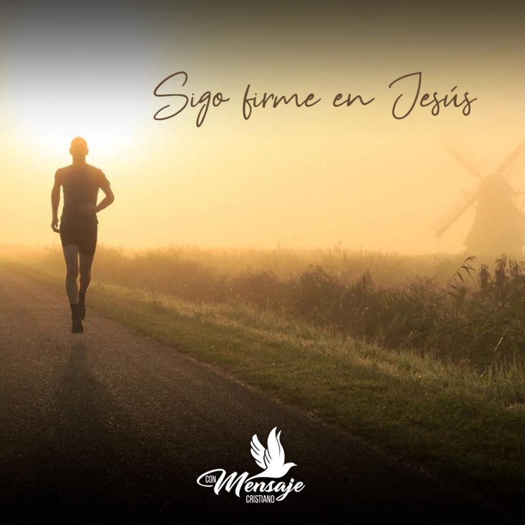 imagenes cristianas de dios gratis frases hermosas de la biblia 2019