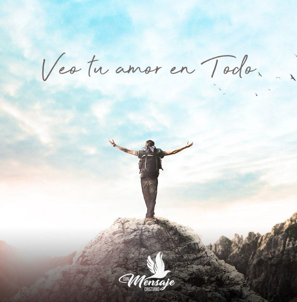 imagenes cristianas de dios gratis frases hermosas promesas 2019