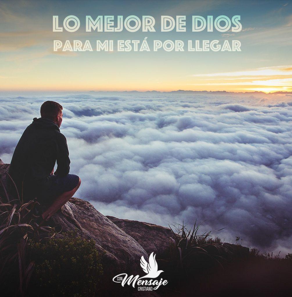 imagenes gratis con versiculos de aliento salmos 2019