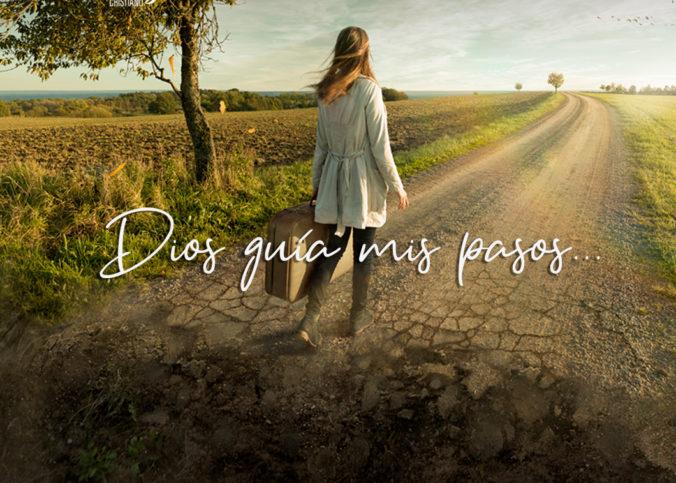 imagenes cristianas gratis frases con versiculos dios reflexion 2019