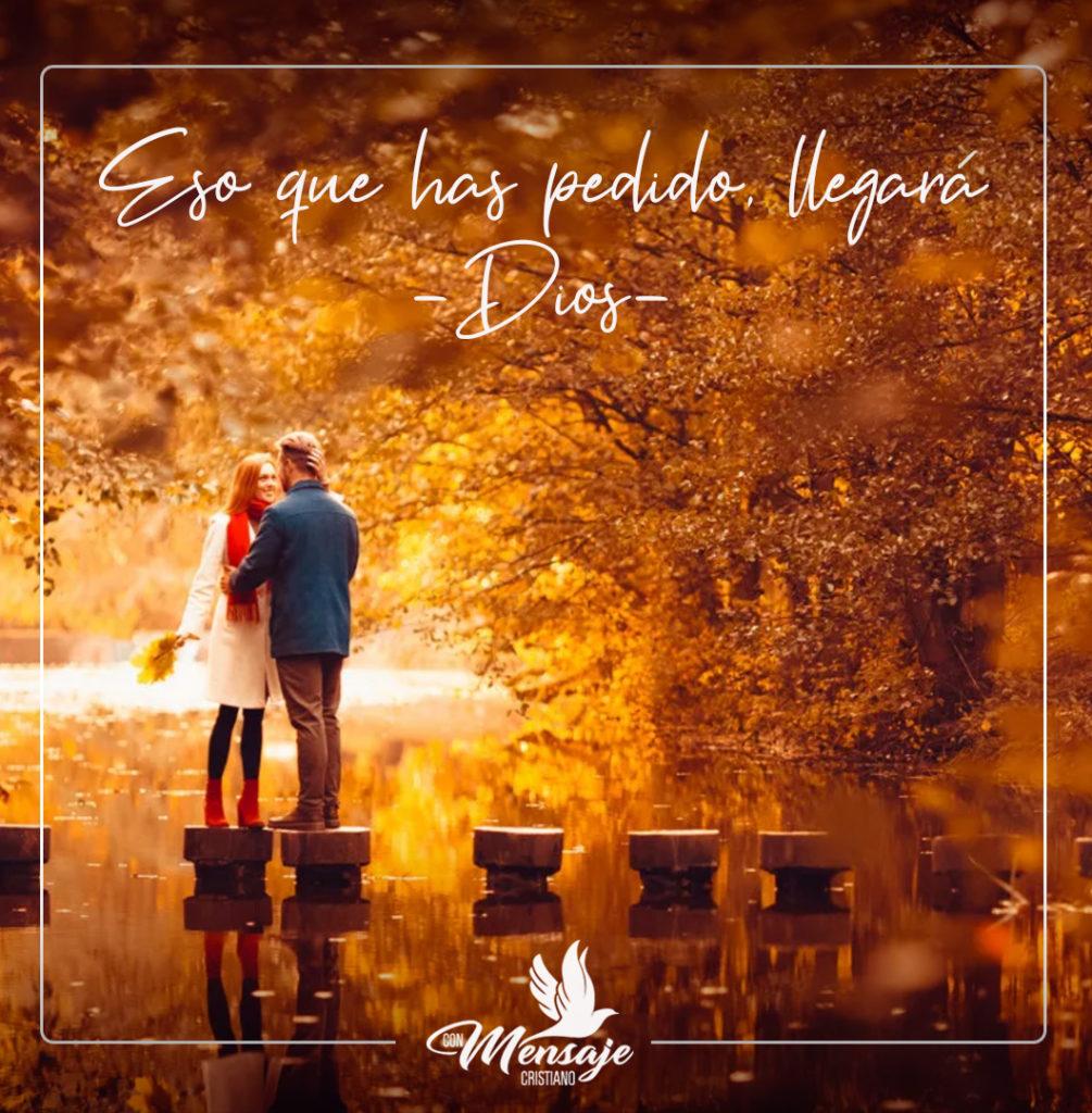 imagenes con frases gratis frases con versiculos matrimonio dios 2019