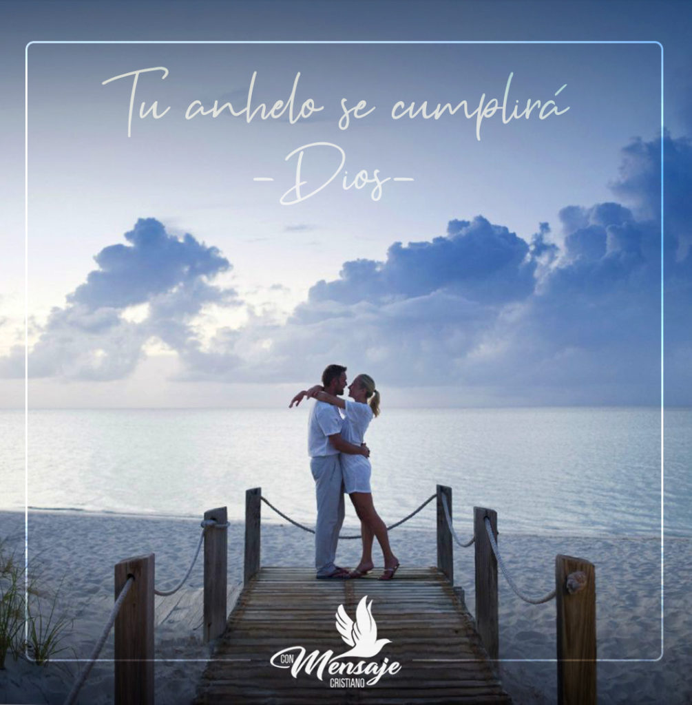 imagenes con frases con versiculos pareja dios 2019