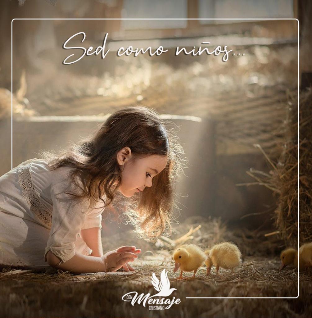imagenes cristianas con versiculos salmos dios 2019