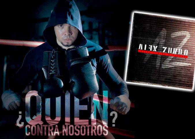 musica-cristiana-cantante-cristiano-alex-zurdo-2019-quien-contra-nosotros-nominado-al-latin-grammy