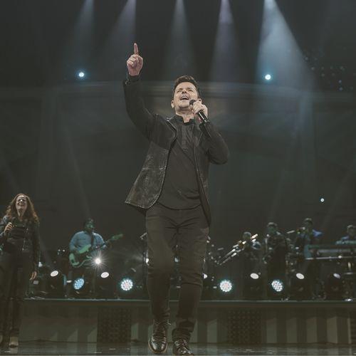 danilo montero musica cristiana cantante cristiano 2019 mi viaje nominado al latin grammy-2