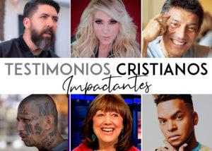 testimonios-cristianos-impactantes-en-video-conversion-cristiana-2019