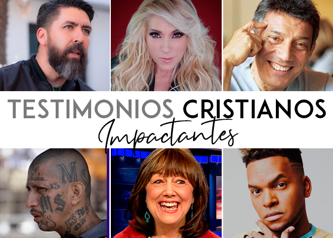 testimonios-cristianos-impactantes-en-video-conversion-cristiana-2019