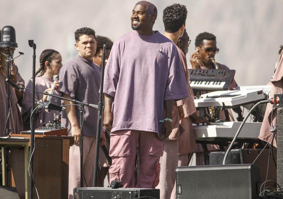 Jesus-is-King-Kanye-West-Música-Cristiana-en-ingles-2019-4