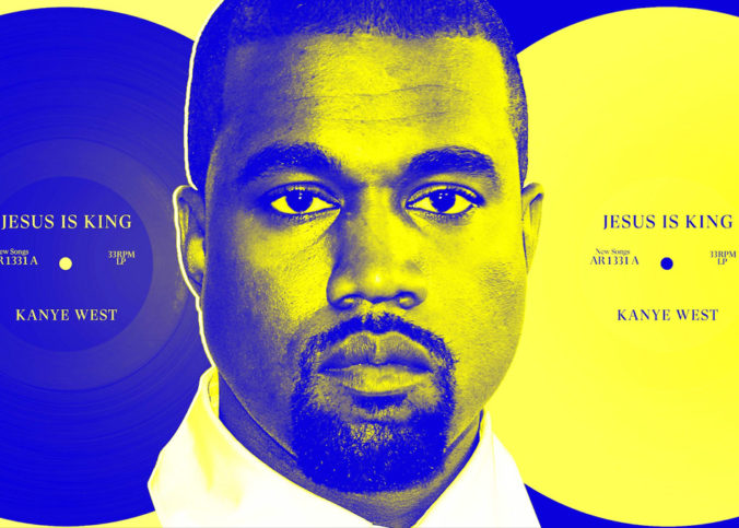 Jesus-is-King-Kanye-West-Música-Cristiana-en-ingles-2019-banner