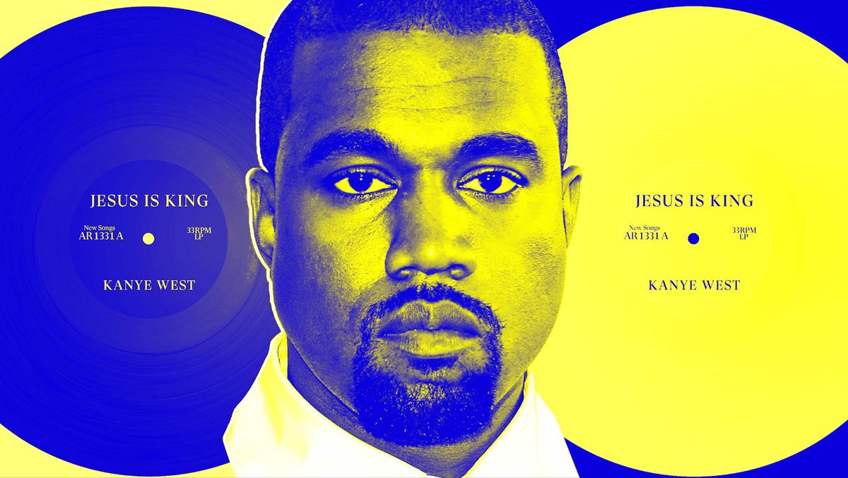 Jesus-is-King-Kanye-West-Música-Cristiana-en-ingles-2019-banner