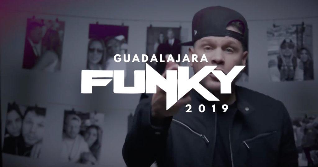 eventos-y-conciertos-cristiano-funky-2019-guadalajara-mexico